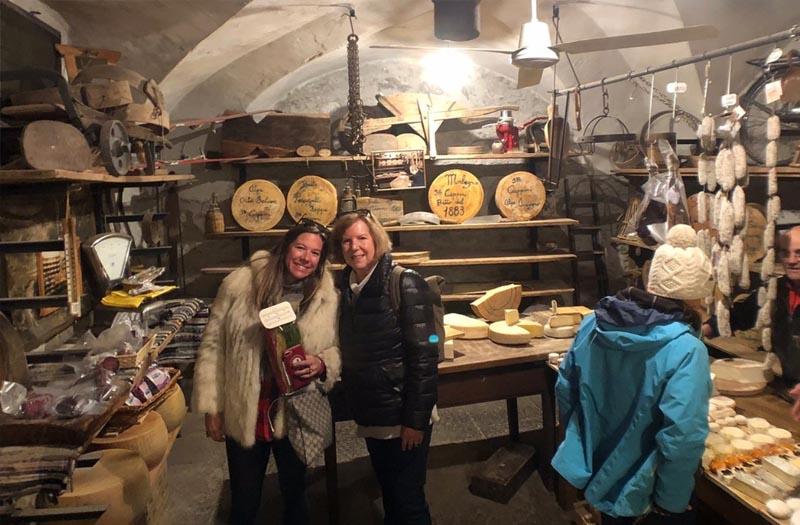 cheese_store