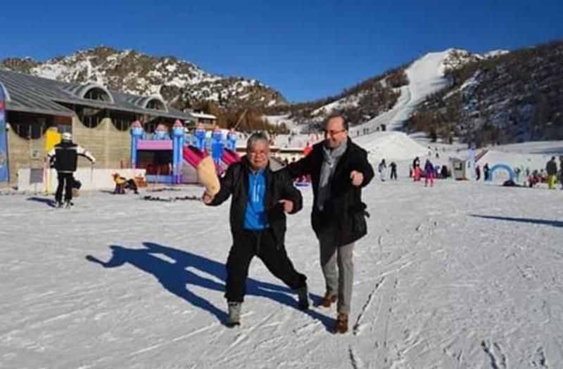 luca_snow_2