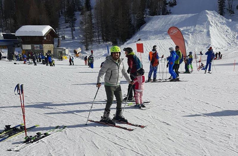 ski_tourist_1