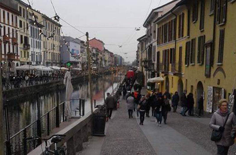 walking_tour_milan_slideshow_walk_1